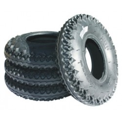 MBS T3 TIRE