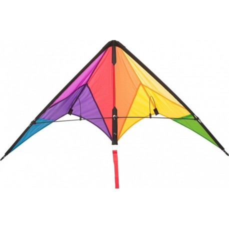 Delta kite HQ Calypso II