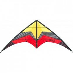HQ Invento - Delta kite Limbo II