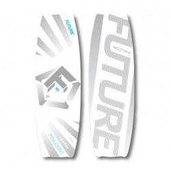 Kiteboard FUTURE FIGHTIN´FALCON F16