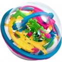 Hlavolam 3D labyrint / Addict A Ball 14cm - malý