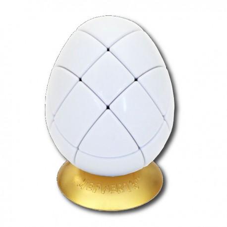Meffert´s Morph´s Egg | 3D hlavolam - puzzle