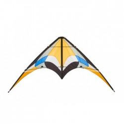 Delta kite HQ Salsa II