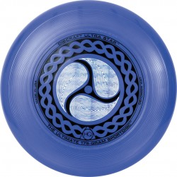 Discraft HQ Ultra Star 175 g blue