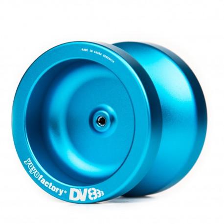 Yoyo_jojo_yoyofactory_DV888_blue