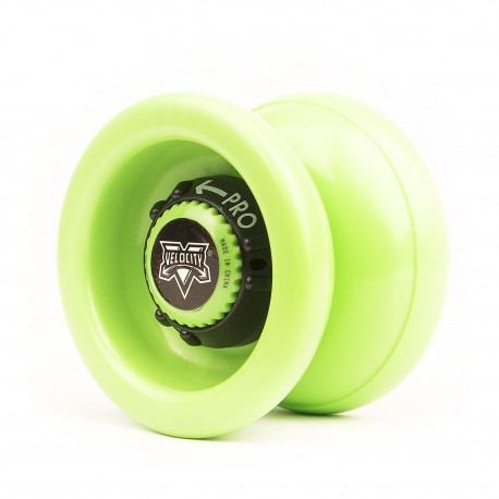 Yoyo_jojo_yoyofactory_velocity_green