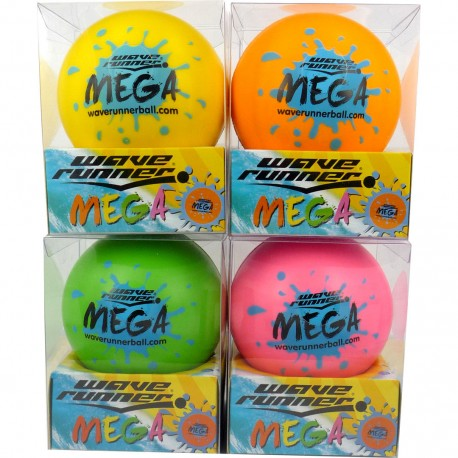 Waverunner Mega Ball_All_9cm
