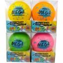Waverunner Mega Ball - 9 cm