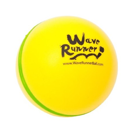 Waverunner Ball - pool 5,5cm
