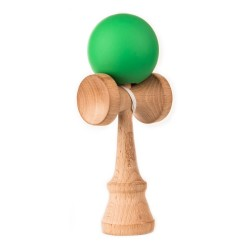 Kendama Catchy Street green