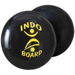IndoFlo Balance Cushion - balanční polštář