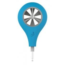 WEATHER FLOW Windmeter - Anemometr