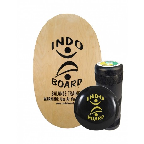 original_indoboard_natural_Allpack