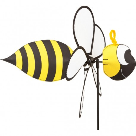 Spin Critter Bee - včelka