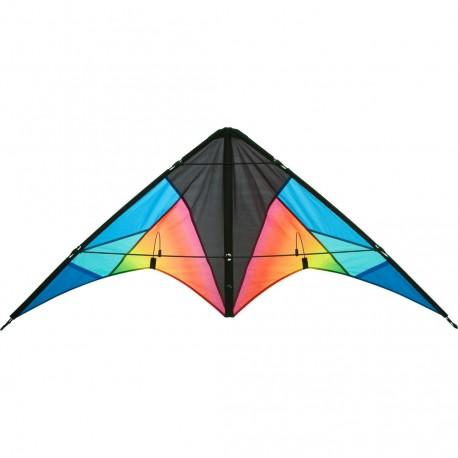 Kite HQ INVENTO delta Quickstep II Chroma