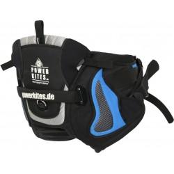 HQ Invento - powerkites harness - sedací kite trapéz