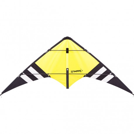 HQ Invento - Delta kite STRINGER