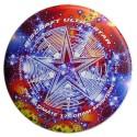Frisbee Discraft Ultra-Star 175g