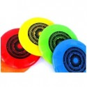 Frisbee HQ Invento Flying Disc